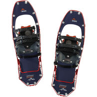 MSR Women's Lightning Ascent All-Terrain Snowshoe - Discontinued Model