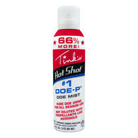 Tink's Doe-P Hot Shot Mist Deer Lure - 5 oz.