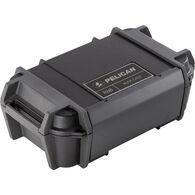 Pelican R60 Waterproof Personal Utility Ruck Case