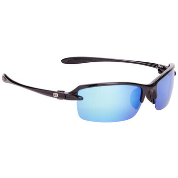 Strike King SK Plus Sabine Polarized Sunglasses