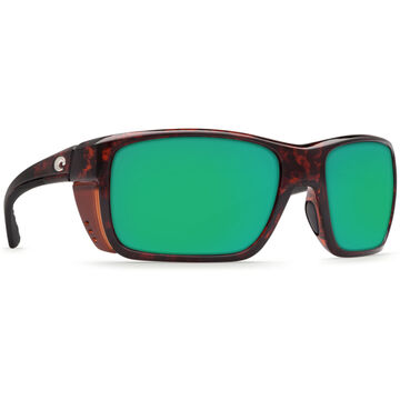 Costa Del Mar Rooster Glass Lens Polarized Sunglasses