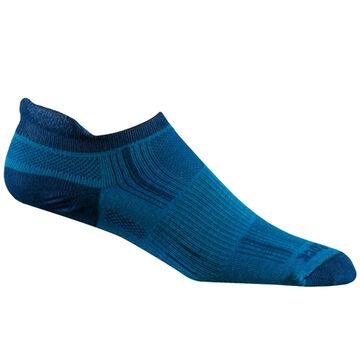WrightSock Mens Stride Tab Sock
