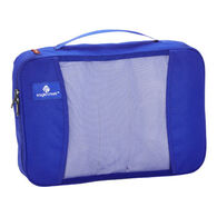 Eagle Creek Pack-It Original Cube