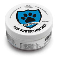 Top Performance Paw Defense Paw Protection Wax - 60g.
