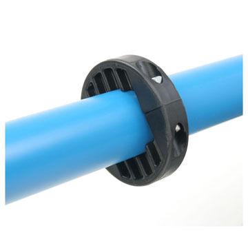 NRS Plastic Oar Stopper - 2 Pk.