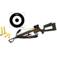 NXT Generation Children's Crossbow Kit