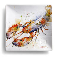 Big Sky Carvers Lobster Snack Plate