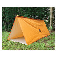 UST Tube Tarp 1.0 Reflective Shelter