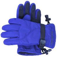 Boulder Gear Boys' Mogul II Glove