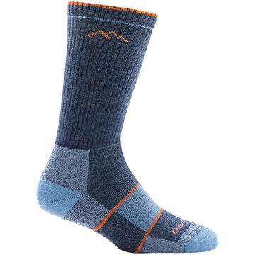 Darn Tough Vermont Womens Full Cushion Hiker Boot Sock