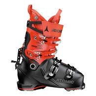 Atomic Hawx Prime XTD 110 CT GW Alpine Ski Boot
