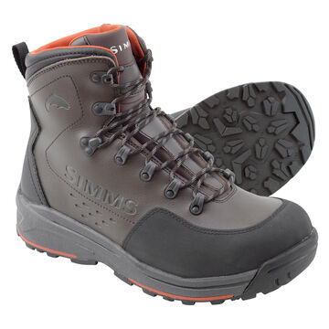 Simms Mens Freestone Wading Boot