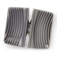 Rapala Two-Stage Ceramic Sharpener