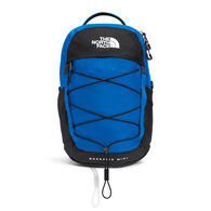 The North Face Borealis Mini 10 Liter Backpack
