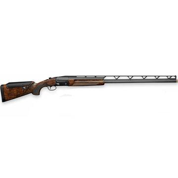 Fabarm Elos N2 Allsport Type-T Adjustable Stock 12 GA 32 O/U - 34 Unsingle Shotgun Combo