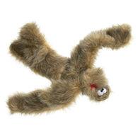 West Paw Design Tango Plush Dog Toy