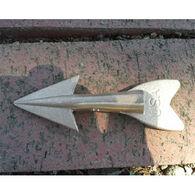 Shoals Harpoons Bronze Dart - Discontinued Model