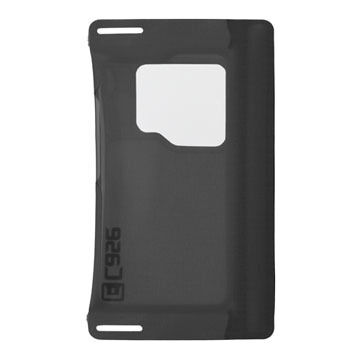 E-Case iSeries Waterproof iPhone 5 Case