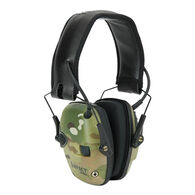 Howard Leight Impact Sport Electronic Shooting Earmuff