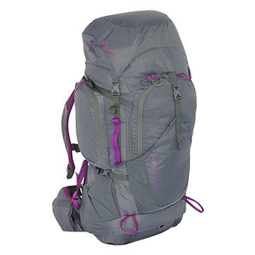 Kelty Women's Coyote 70 Backpack