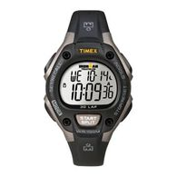 Timex Ironman 30-Lap Mid-Size Watch