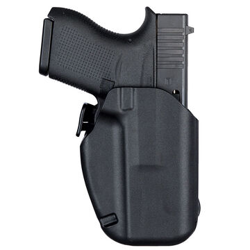 Safariland 571 GLS Slim Pro-Fit Concealment Micro Paddle Holster - Right Hand
