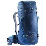 Deuter Futura Vario 50 + 10 Liter Backpack