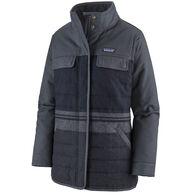 Patagonia Women's Out Yonder Jacket