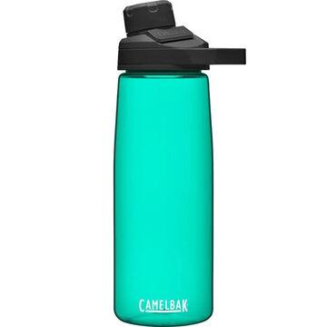 CamelBak Chute Mag 25 oz. Bottle