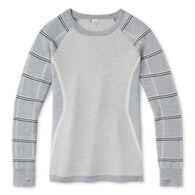 SmartWool Women's Dacono Crew Sweater