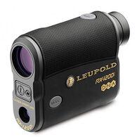 Leupold RX-1200i w/ DNA Laser Rangefinder