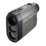 Nikon ProStaff 1000 6x20mm Laser Rangefinder