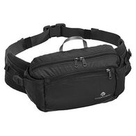 Eagle Creek Tailfeather RFID Medium Waist Bag