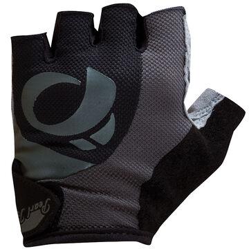Pearl Izumi Womens Select Glove