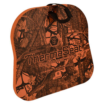 Therm-a-Seat Traditional Series 0.75 Foam Cushion