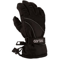 Gordini Toddler's Prima III Glove