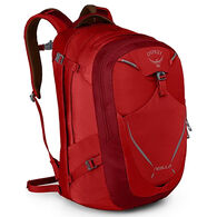 Osprey Nebula 34 Liter Backpack