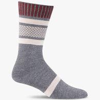 Goodhew Men's Varsity Crew Sock