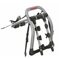 Yakima HalfBack Bicycle Carrier