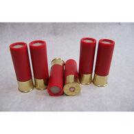 """Blank Ammunition Blank w/ Smoke 10 GA 2-7/8"""" Shotshell Ammo (25)"""
