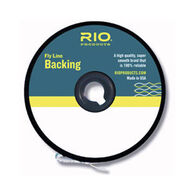 RIO Dacron Fly Line Backing - 2400 Yards