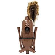 Mojo Outdoors Critter 2 Predator Decoy
