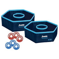 Franklin Sports Washers Game