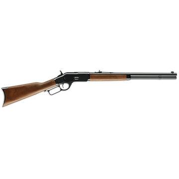 Winchester 1873 Short 357 Magnum / 38 Special 20 10-Round Rifle