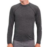 Kokatat Men's WoolCore Long-Sleeve Shirt