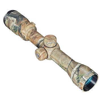 Bushnell Trophy 1.75-4x32mm Circle-X Riflescope