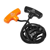 Mission Crossbow Cocking Aid