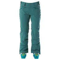 Flylow Gear Women's Daisy Insulated Pant