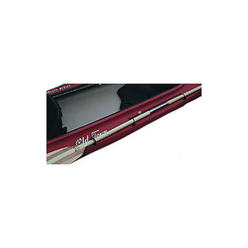 Carlisle Paddle Holder Kit - 2 Pk.