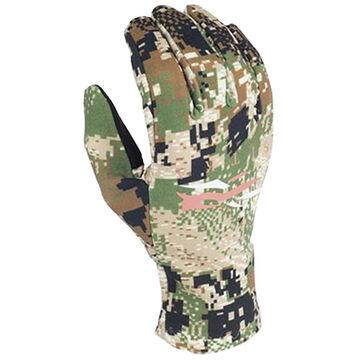 Sitka Gear Mens Merino Glove